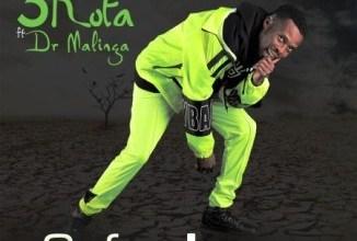 Photo of 3kota ft Dr Malinga – Safa Ukoma