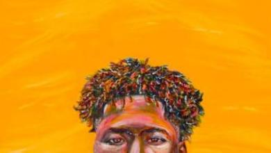 Photo of ALBUM: Lucky Daye – Painted (Deluxe Edition)