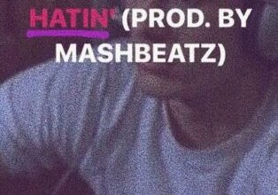 Photo of B3nchMarQ ft A-Reece & Flame – Hatin