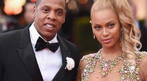 Beyonce and Jay-Z 2020 Net Worth