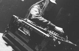 Black Chiina - Reminisce Sessions Vol 03 (Jozi FM Mix)