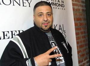 Photo of DJ Khaled 2020 Net Worth