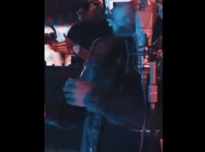 Photo of Dj Maphorisa & Kabza De Small (Scorpion Kings) – Bentley/Hello Live mix