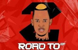 Ep: Pablo Le Bee - Road To Gangster MusiQ II (2k20)