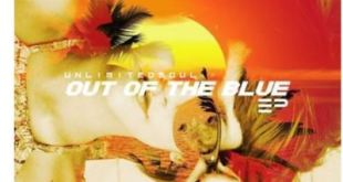 EP: Unlimited Soul - Out Of The Blue