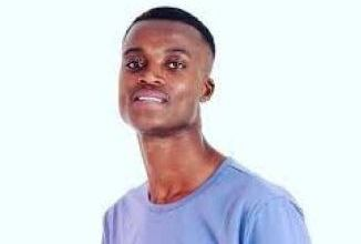 Photo of King Monada & Hendy Boy – Mphe