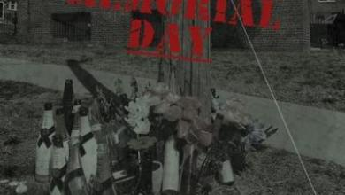 Photo of KXNG CROOKED ft Joell Ortiz – Memorial Day