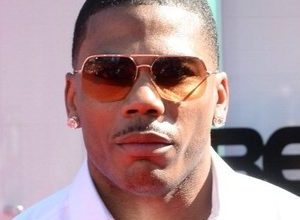 Photo of Nelly 2020 Net Worth