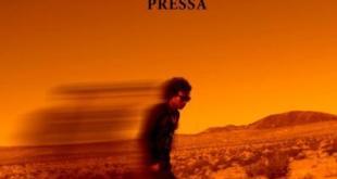 Pressa - 96 Freestyle