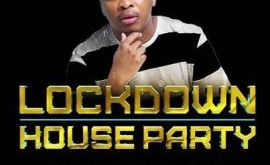 Snow Deep - LockDown House Party Mix