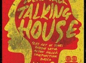 Photo of VA – Talking House Vol.8