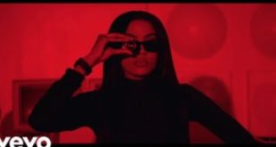 (Video) Rouge ft AKA - One by One