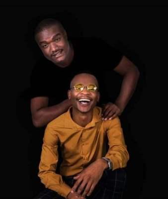 Afro Brothers & Ourmindcrew - Khumbulani Isizwe