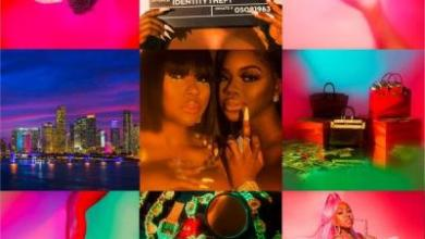 Photo of City Girls ft Lil Baby – Flewed Out