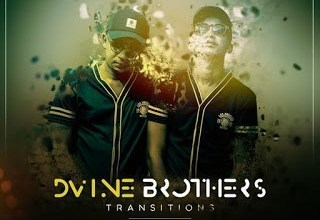 Photo of Dvine Brothers ft Zu – Imnandi