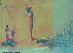 Photo of EP: Da Africa Deep – Nachami