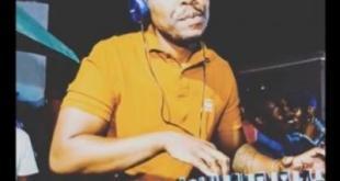 Luu Nineleven ft Boohle - Mbuzele