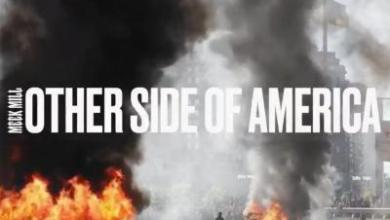 Photo of Meek Mill – Otherside Of America