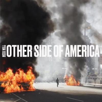 Meek Mill - Otherside Of America