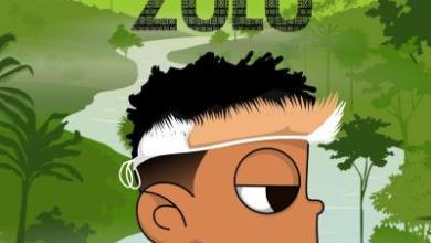 Photo of MIXTAPE: Nasty C – Zulu (Tracklist)