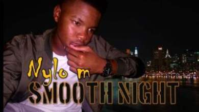 Photo of Nylo M – Smooth Night (Afro Tech)