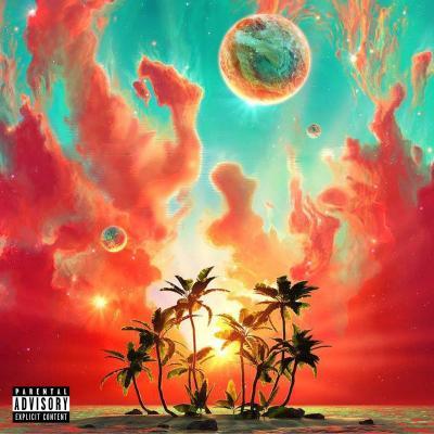 Ronny J ft Sfera Ebbasta & Duki - Miami