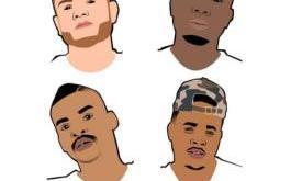 Sjavas Da Deejay & Eminent Boyz ft Snerah Mbidana - Nomalanga