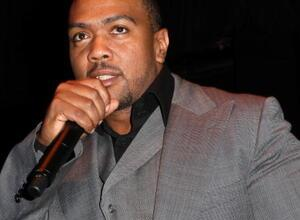 Photo of Timbaland 2020 Net Worth