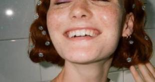 ALBUM: Kacy Hill - Is It Selfish If We Talk About Me Again