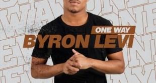 Byron Levi - One Way