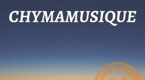 Chymamusique ft Siya - Hold On (Mr KG Sunset Remix)