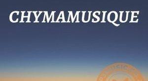 Chymamusique ft Siya - Hold On (Original Mix)