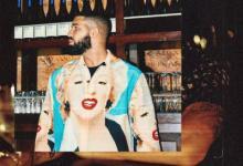 Photo of EP: Drake – Greece