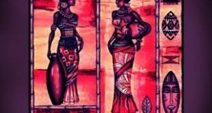 Ivan Afro5 - Xopo Ankóla