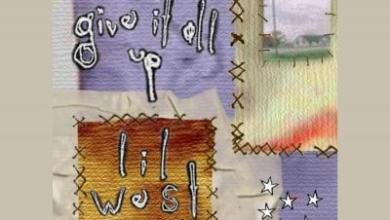 Photo of Lil West – Give It All Up