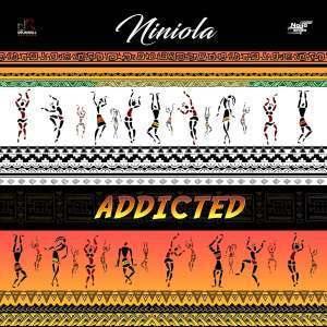 Niniola - Addicted (Extended Version)