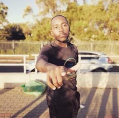 Prince Kaybee ft Sir Trill - Hosh (Elusiveboy's Private School Feel Mix)