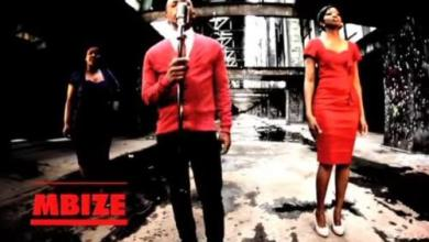 Photo of (Video) Dumi Mkokstad – Mbize