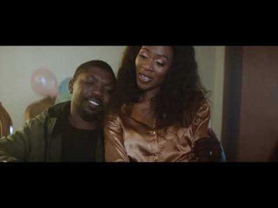 (Video) Snymaan - Umvulo