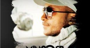 Villager SA & Vida Soul - Desert Storm