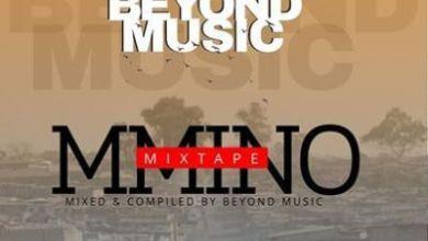 Photo of Beyond Music – Mmino 001