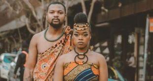 Boohle & Josiah De Disciple ft Chelete - Sizo'phumelela
