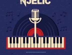 Photo of ALBUM: Njelic – Garage FM (Tracklist)