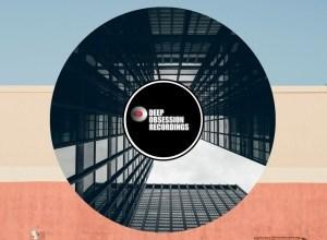 Photo of EP: DJ Vegas SA – Rural To Urban