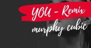 Holly Rey - You (Murphy Cubic Remix)