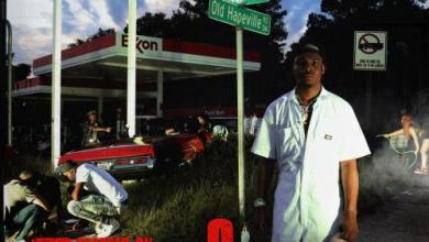 Photo of Lil Keed ft Lil Baby – She Know