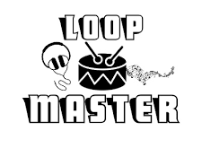 Loop Master De Tone - Bulala (Original Mix)