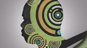Sipho Ngubane ft Giga Msezane - Crazy (Sabell Remix)