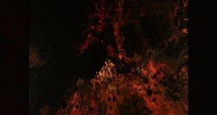 Vaal Deep - Dark EP