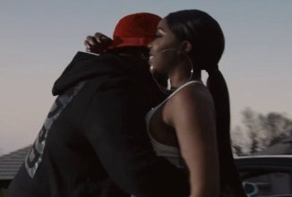 Photo of (Video) Heavy K ft Natalia Mabaso – Uyeke